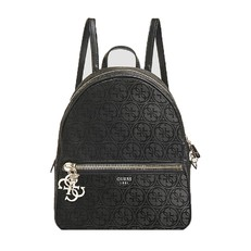 Kabelka Guess Urban Chic Large Logo Print Backpack