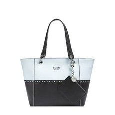 Kabelka Guess Kamryn Shopper Two-Color