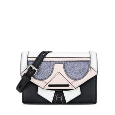 Kabelka Karl Lagerfeld K/Kocktail Karl Crossbody