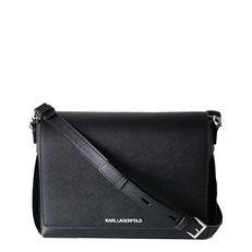 Kabelka Karl Lagerfeld K/Mau Shoulderbag
