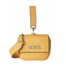Kabelka Guess Heritage Pop Mini Crossbody