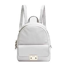 Kabelka batoh Guess Tamra Small Logo Backpack