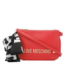 Kabelka Love Moschino