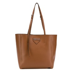 Kabelka Prada Small Concept Leather Tote