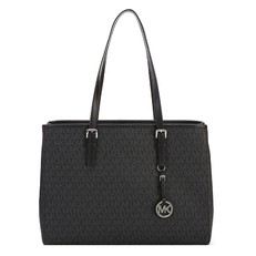 Kabelka Michael Kors Jet Set Travel Large Logo Tote