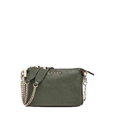 Kabelka Guess Brooklyn Crossbody 8bd0c9f7fb