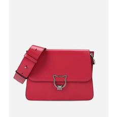 Kabelka Karl Lagerfeld K/Kat Lock Shoulderbag