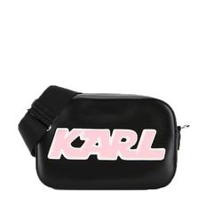 Kabelka Karl Lagerfeld K/Sporty Camera