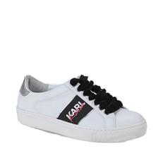 Obuv Karl Lagerfeld Karl X Kaia Kupsole Sneaker
