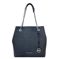 Kabelka Michael Kors Jet Set Chain LG Shoulder Tote