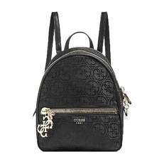 Kabelka Guess Urban Chic Logo Print Backpack