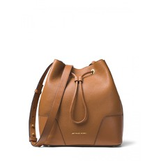 Kabelka Michael Kors Cary Medium Bucket acorn