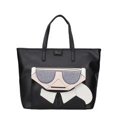 Kabelka Karl Lagerfeld