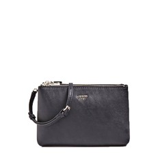 Kabelka Guess Talan Mini Crossbody