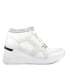 Obuv Michael Kors tenisky Hilda