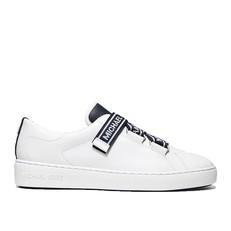 Obuv Michael Kors tenisky Casey Logo Tape Leather Sneaker