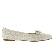 Boty Michael Kors Nancy Flat Slip On Logo