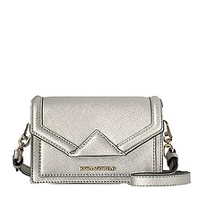 Kabelka Karl Lagerfeld K/Klassik Super Mini Crossbody