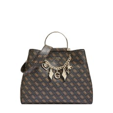 Kabelka Guess Affair Shoulder Shopper