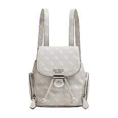 Kabelka batoh Guess Affair Logo Small Backpack