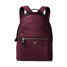 Batoh Michael Kors Kelsey Nylon Backpack