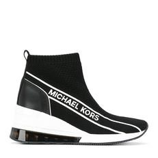 Obuv Michael Kors Skyler Sock