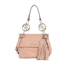Kabelka Guess Alana Top Handle Flap Crossbody