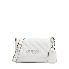 Kabelka Guess Elliana Crossbody