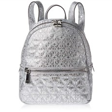 Kabelka batoh Guess Tabbi Logo Backpack