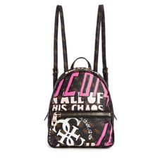 Kabelka batoh Guess Urban Chic Backpack