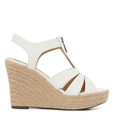 Sandálky Michael Kors Berkley Wedge