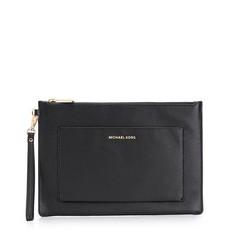 Kabelka Michael Kors Zipped Wallet