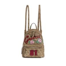 Kabelka Guess Urban Sport Small Backpack