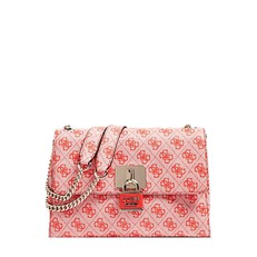 Kabelka Guess Downtown Crossbody