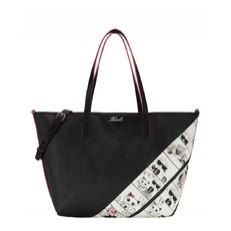 Kabelka Karl Lagerfeld K/Tokyo Shopper