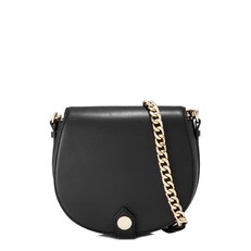 Kabelka Karl Lagerfeld K/Chain Small Shoulder