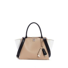 Kabelka Guess Lenia Girlfriend Satchel