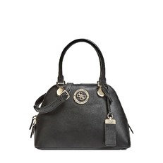 Kabelka Guess Landon Small Satchel