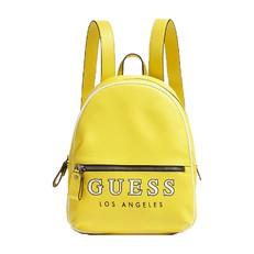 Kabelka batoh Guess Classic Logo Backpack