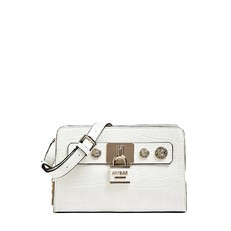 Kabelka Guess Anne Marie Crossbody