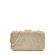 Kabelka Guess Marciano Pochette