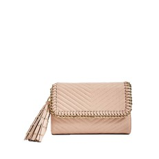 Kabelka Guess Marciano Mini Crossbody