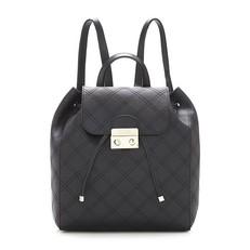 Kabelka batoh Guess Aria Backpack