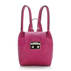 Kabelka batoh Guess Aria Backpack Mini