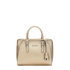 Kabelka Guess Sissi Small Satchel
