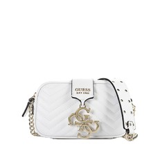 Kabelka Guess Violet Mini Crossbody