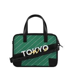 Kabelka Karl Lagerfeld K/City Tokyo Bowling