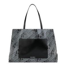 Kabelka Karl Lagerfeld K/Karlifornia Shopper