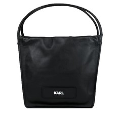 Kabelka Karl Lagerfeld K/Athleisure Shopper