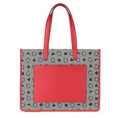 Kabelka Karl Lagerfeld K/Jacquard Shopper